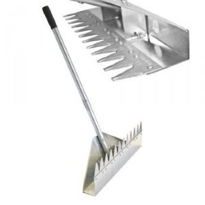sharktooth-rake-lg