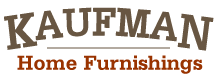 Kaufman Home Furnishings