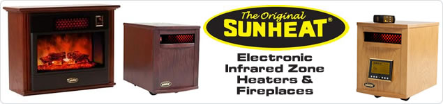 sunheat-banner